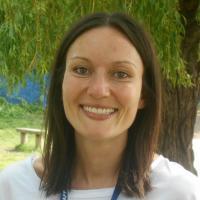 Rachel Malone