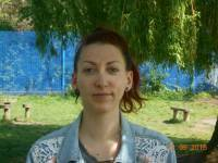 Alexandra Tonchievici