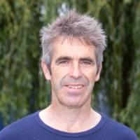 Frank Merrigan