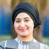 Samaira Erhan