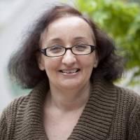 Tracey D'Vaz