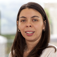 Yolanda Marmolejo