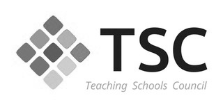 Teaching School National